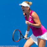 Timea Bacsinszky - 2016 Australian Open -DSC_5549-2.jpg