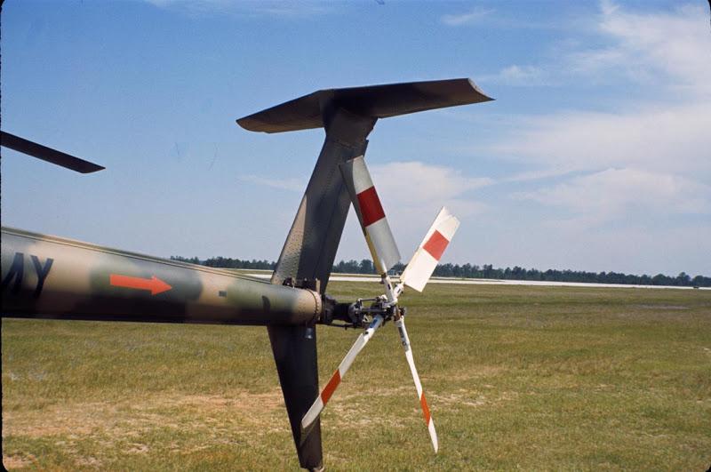 OH-6028.jpg