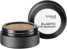 4010355225184_trend_it_up_Elastic_Eye_Shadow_030