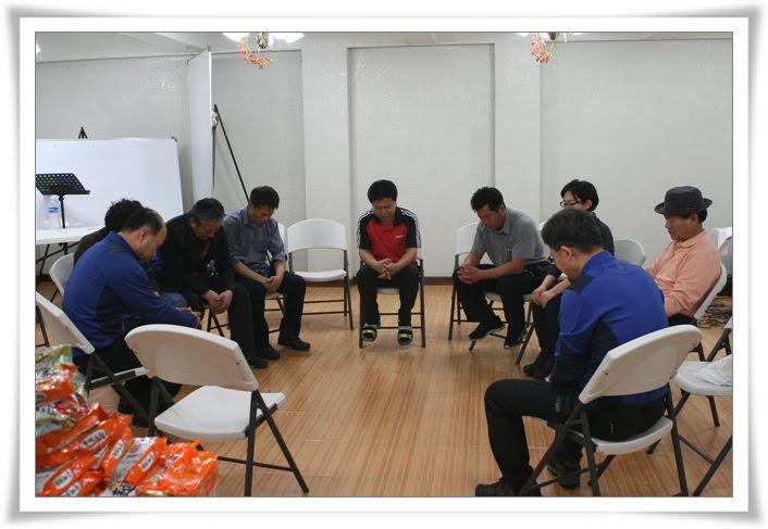 2012. 11. 17. 필리핀 건축선교 (8).jpg