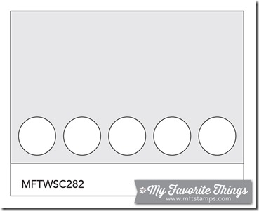 MFT_WSC_282