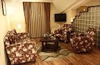 Фото 7 Club Armar Hotel