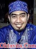 April Jasmin Ustad Solmed Menikah
