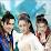 kênh Tào Lao's profile photo