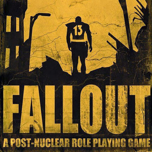 Interesting Fallout Facts – Google+