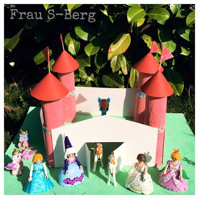 www.frau-s-berg.blogspot.de