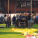 supportersvereniging 1999-ballonnen-175_resize.jpg