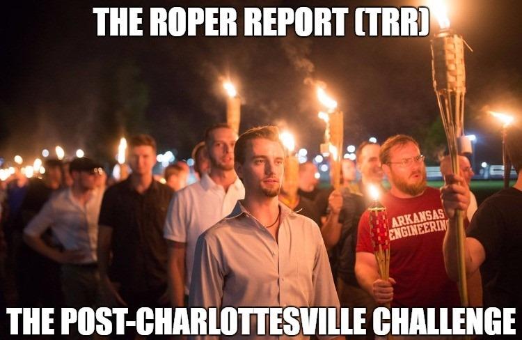 TRRpostcharlottesville