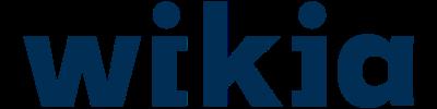파일:400px-Wikia_Logo.svg.png