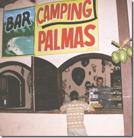 camping-palmas-2