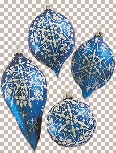 kjb_christmasballs03.jpg