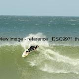 _DSC9971.thumb.jpg