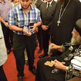 H.H Pope Tawadros II Visit (2nd Album) - DSC_0764%2B%25282%2529.JPG