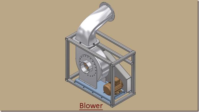Blower.jpg_1