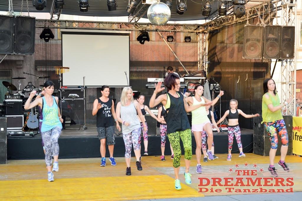 Stadtfest Herzogenburg 2016 Dreamers (11 von 132)