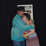 Sammy Kershaw/Buddy Jewell Meet & Greet - DSC_8361.JPG