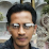 Asep Kurniawansyah's profile photo