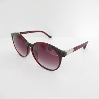 Linda Farrow The Row Sun Glasses