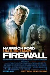 Firewall - Tường lửa