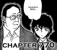 baca komik manga komik detective conan bahasa indonesia chapter 770