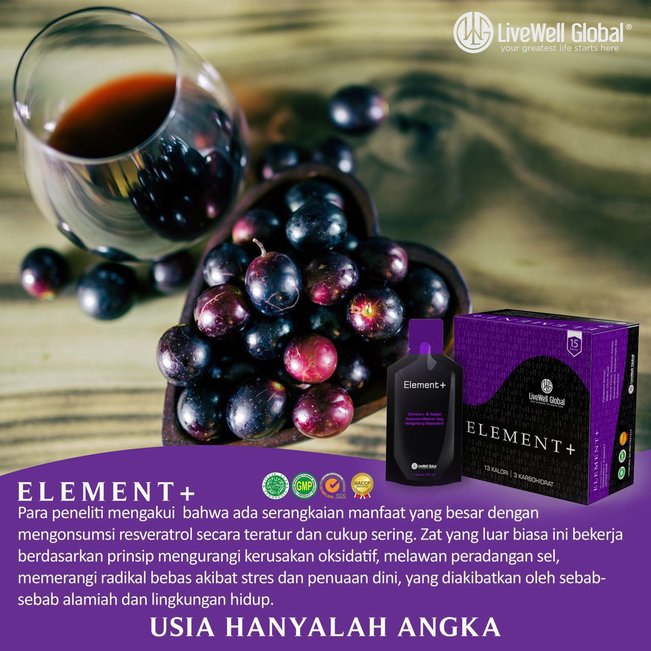Peluang Bisnis Ideal Abad 21 2016 Gold 100rb Dapat 200rbgold Livewell Globalblogspotcoid Networkcom