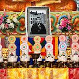 2016年4月26日 2016年 蔣貢康楚仁波切寺院 大悲勝海紅觀音修法