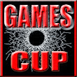 Games CUP