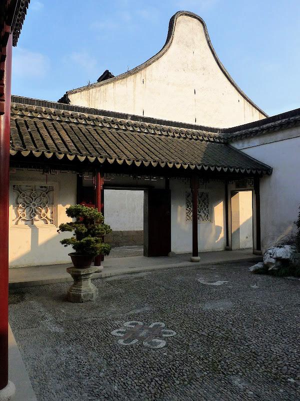 Chine.Shanghai et Suzhou - P1050831.JPG