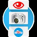 Camera Remoter icon