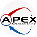 Apex Airconditioning Sydney