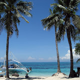 Filippijnen 2009