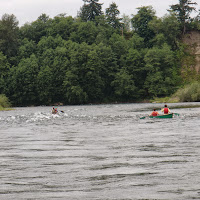 June Canoe Camp - CIMG3895.JPG