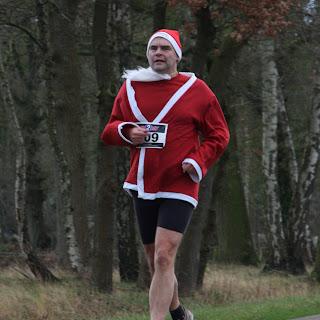 KerstloopBoekelo2012