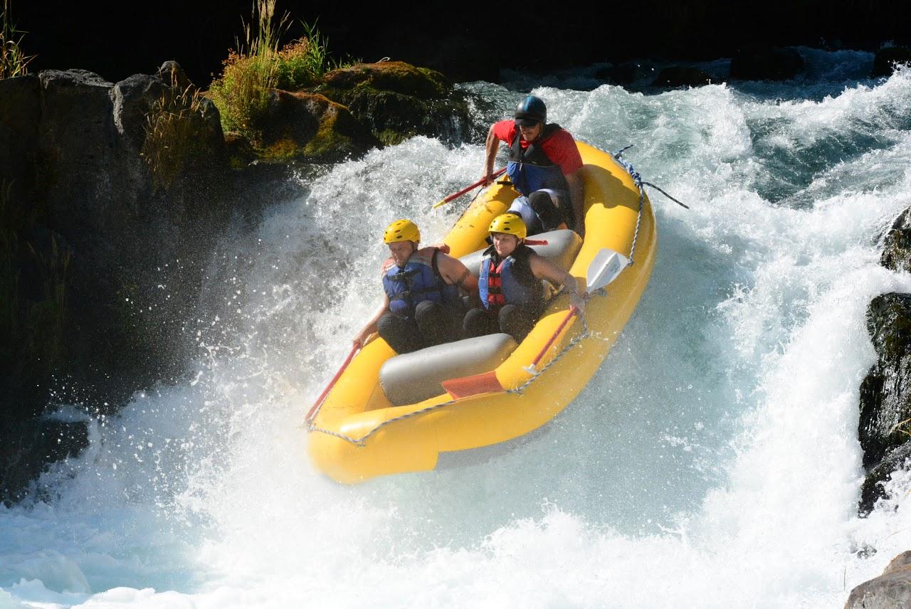 White salmon white water rafting 2015 - DSC_9940.JPG