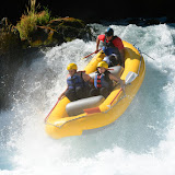 White salmon white water rafting 2015 - DSC_9940.JPG