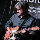 James Morton at Bristol Fringe052.jpg