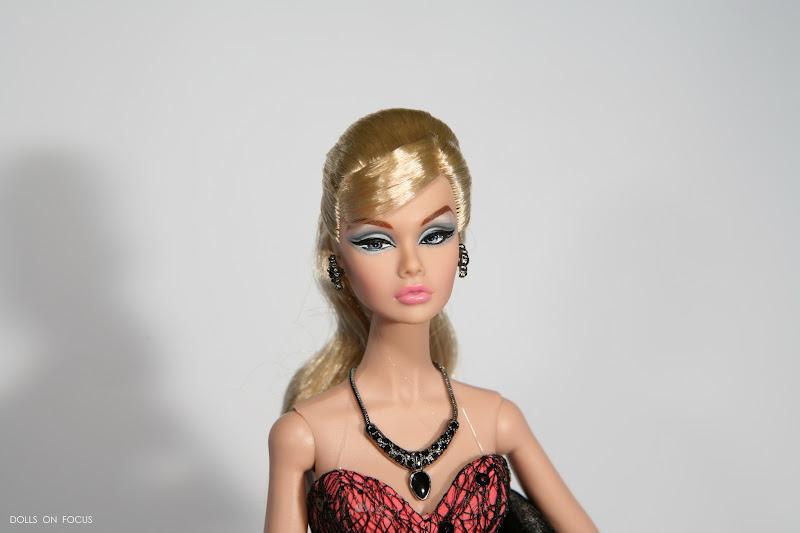 Poppy Parker Evening Ingenue – Dolls on Focus
