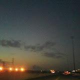 Sky - 1015065603.jpg