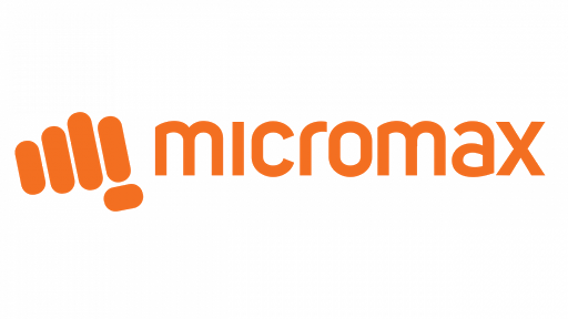 """Micromax is coming back as """"IN"""", with a new promise, becoming Atmanirbhar"""