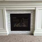 basement-fireplace-hearth-utah2.JPG