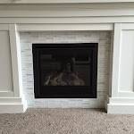 basement-fireplace-hearth-utah2.JPG