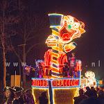 wooden-light-parade-mierlohout-2016104.jpg
