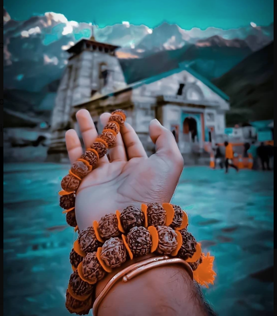 Maha Shivaratri Images in English