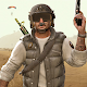 Extreme Fire 2020 : Free Battle Royale Games Download on Windows