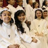 1st Communion 2013 - IMG_2053.JPG