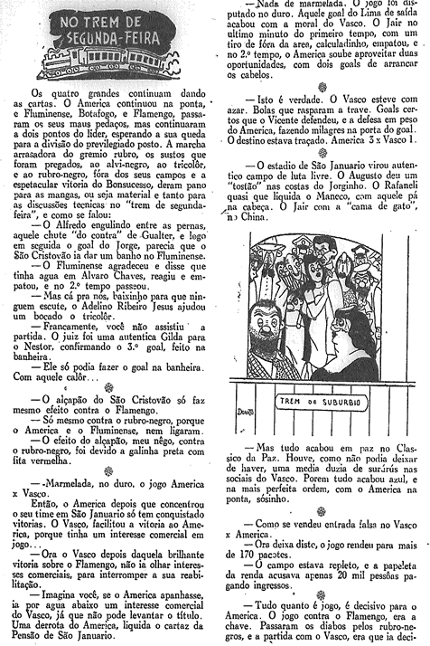 20000001 Esporte Ilustrado Placar Esportivo 1946 (3)