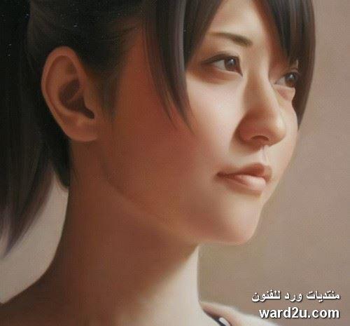 www.ward2u.com-Yasutomo-Oka-13.jpg