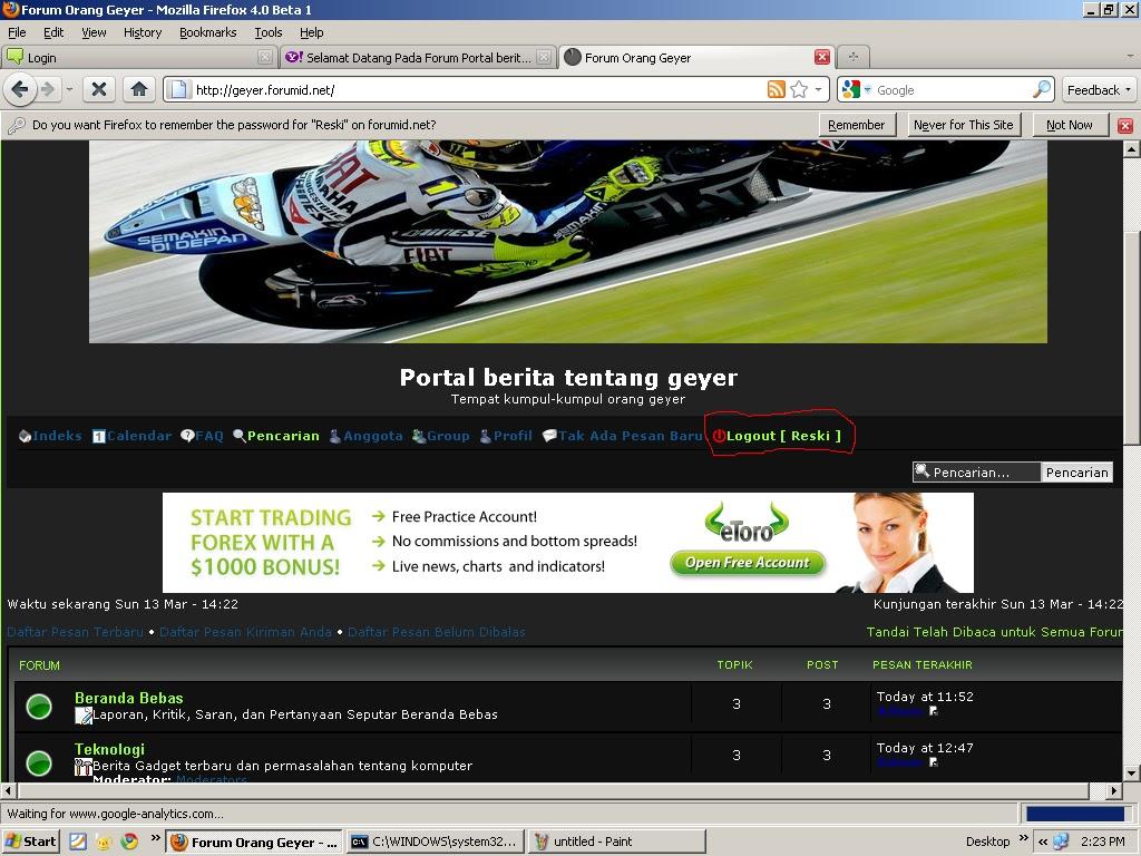 Cara mendaftar di Geyer.Forumid.net..?  Gambar9
