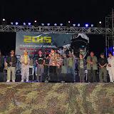OMN Army - IMG_8876.jpg