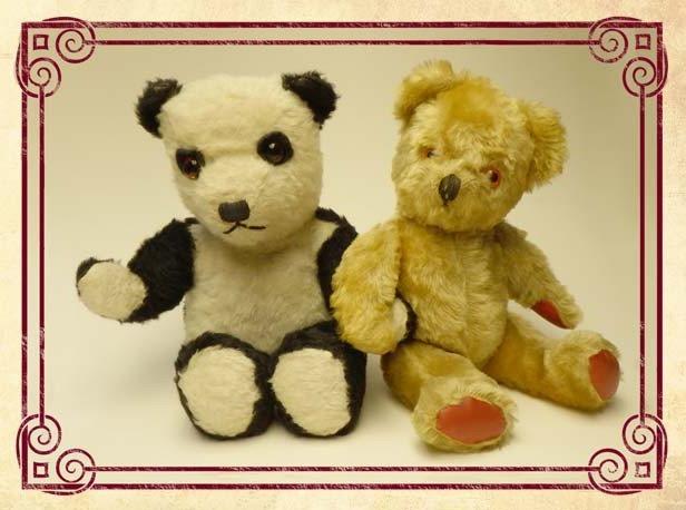 [vintage+bears%5B4%5D]